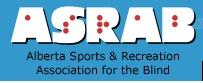 ASRAB logo