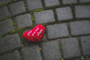 red-love-heart-alone-6068